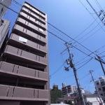 ポルト新神戸501 502